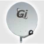 Спутниковая антенна Galaxy-Innovation 60см